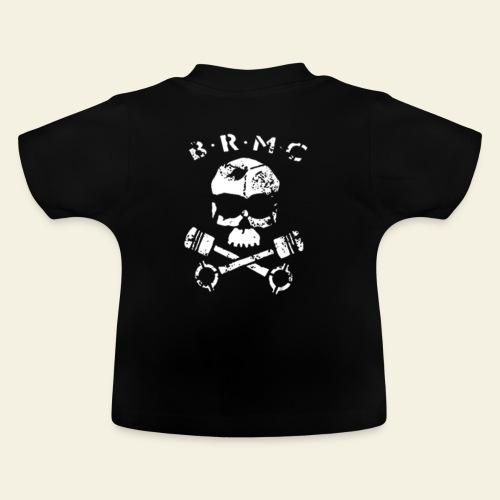 BRMC - Baby T-shirt