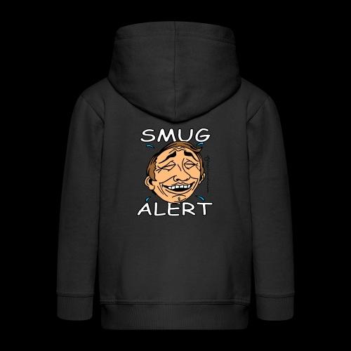 Smug Stan