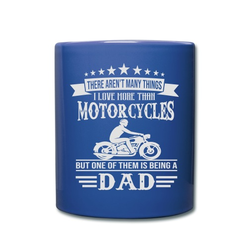 motos papa