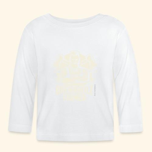 Holzfäller-T-Shirt Brennholzfarmer - Geschenkidee