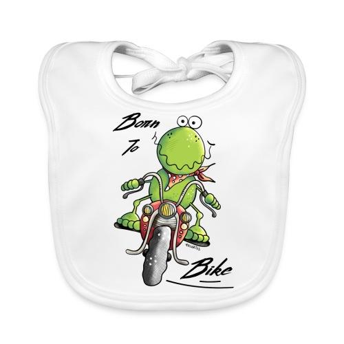 Born To Bike Grenouille