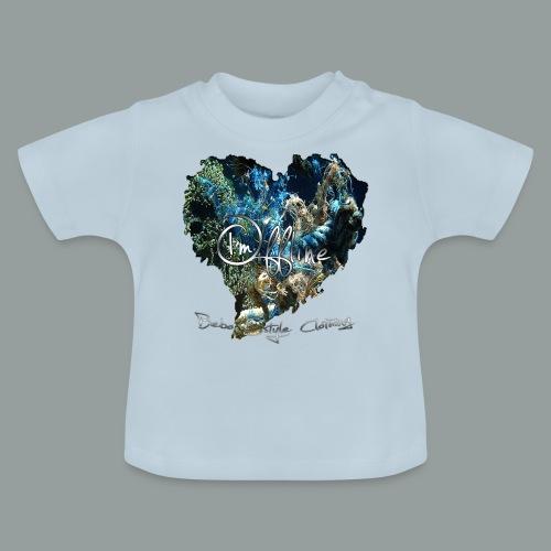 I`m offline - Baby T-Shirt
