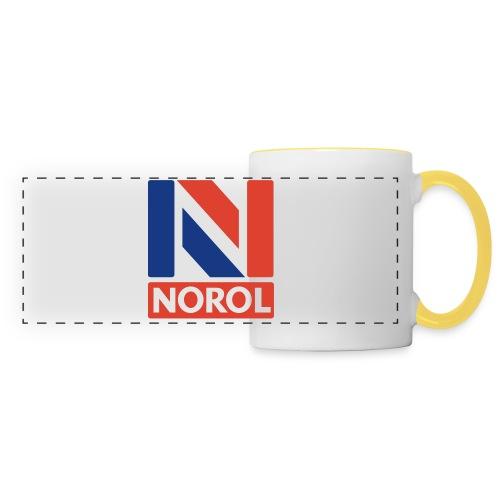 Norol - Panoramakopp