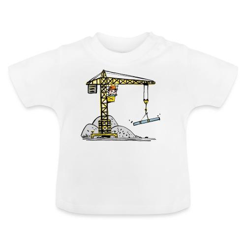 Krahn - Baby T-Shirt