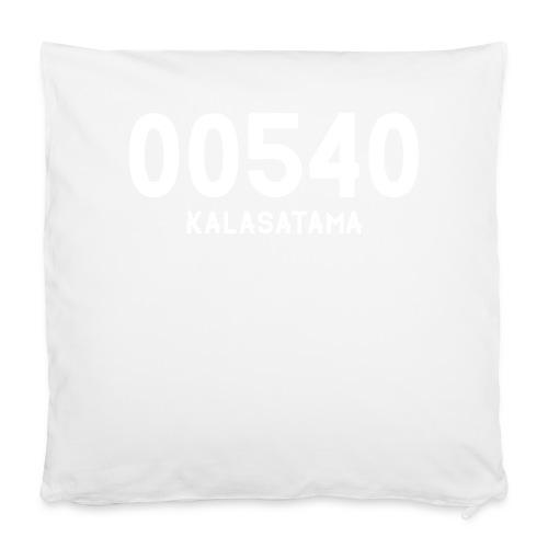 00540 KALASATAMA - Tyynynpäällinen 40 x 40 cm