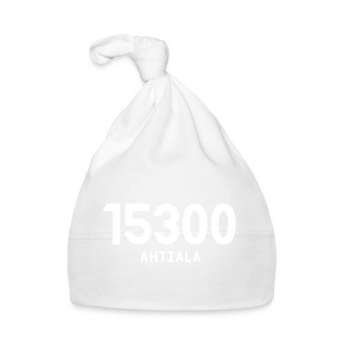 15300 AHTIALA - Vauvan myssy
