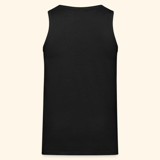 Grill T Shirt Elektrogrill