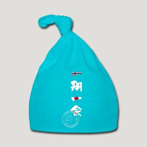 Straume Karateklubb - Muts voor baby's