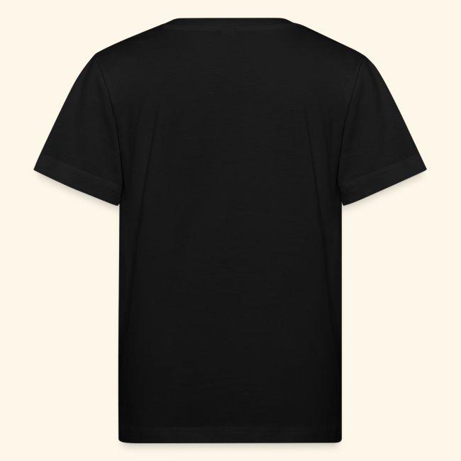 Lustiges Sprüche T Shirt Zeitreisen