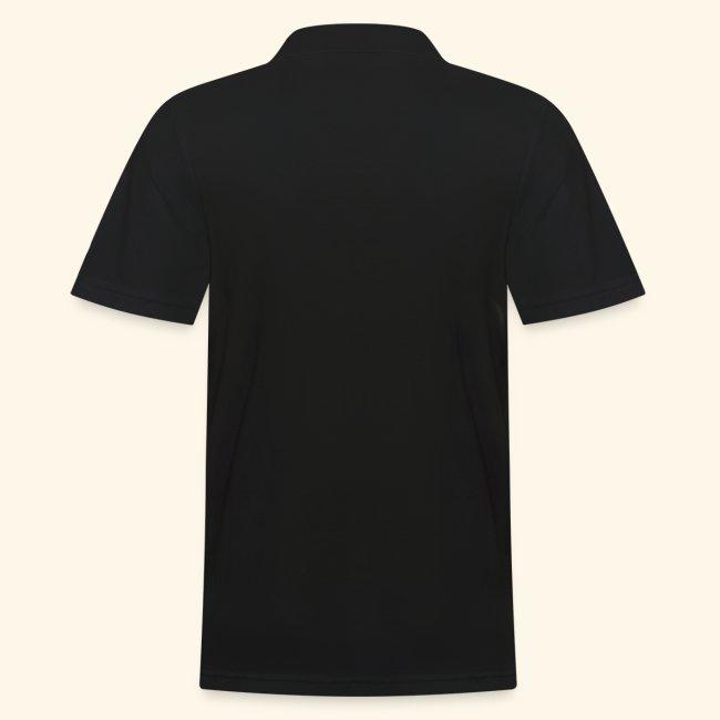 Sprüche T Shirt Bad Vibes ist kein Kurort