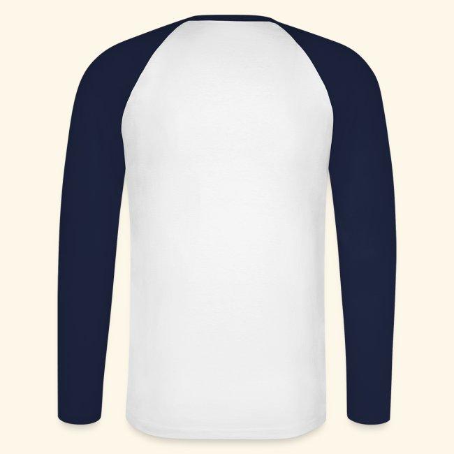 Grill T Shirt Grillen ohne Kohle