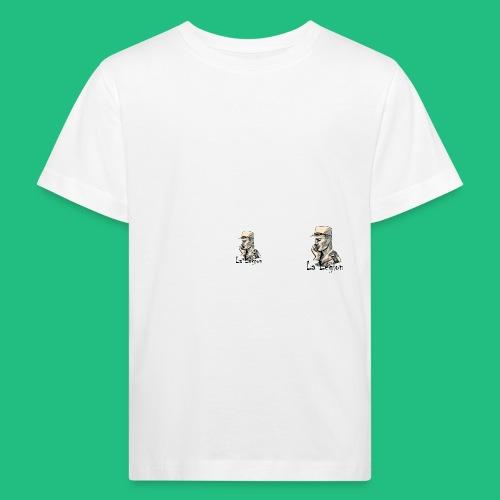 MUG PANORAMIQUE - T-shirt bio Enfant