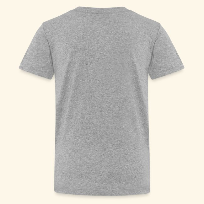 Calvados T Shirt