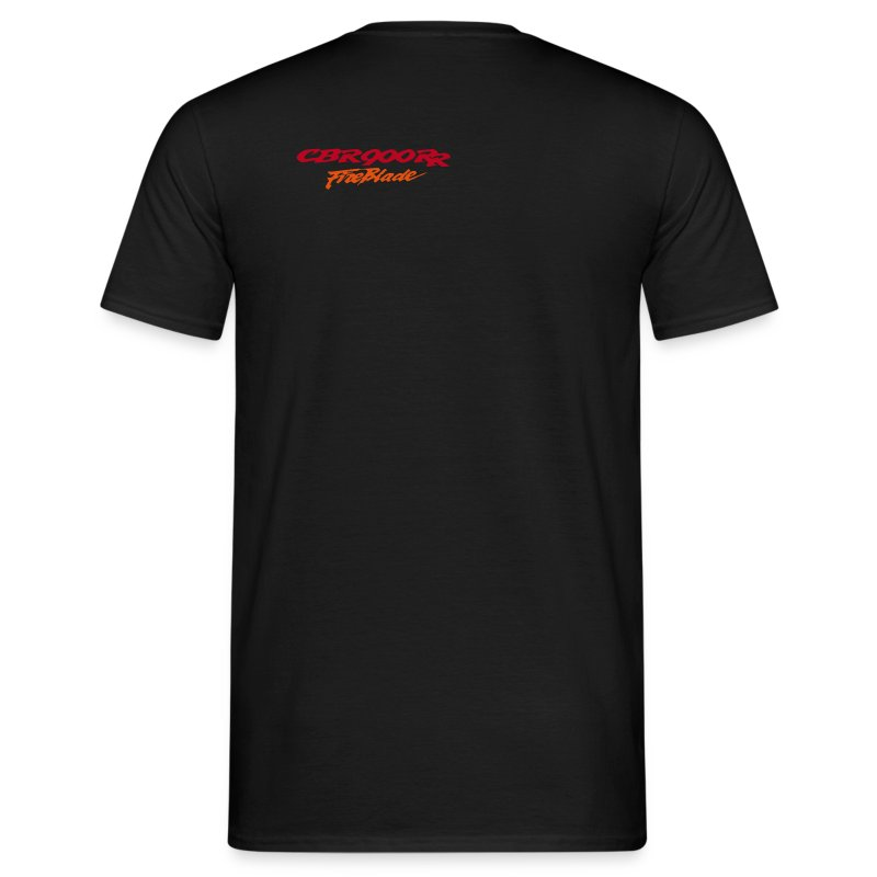 T-shirt - Logo 1992-2000 - Coloris au choix - T-shirt Homme