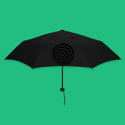SIGLE BR - Parapluie standard