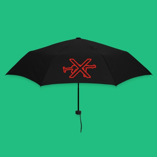 GUN X BV - Parapluie standard