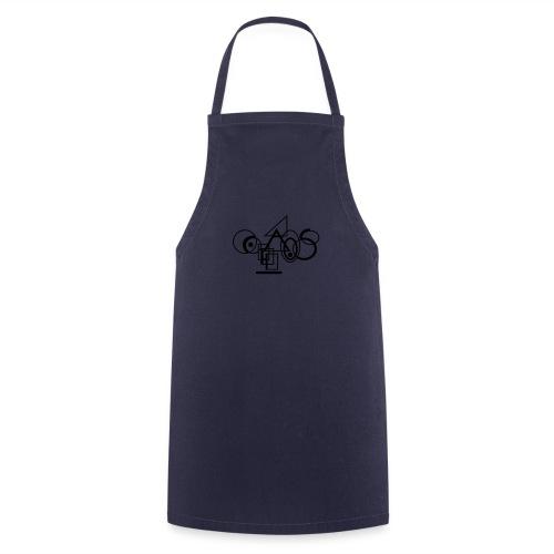 CHAOS - Kochschürze