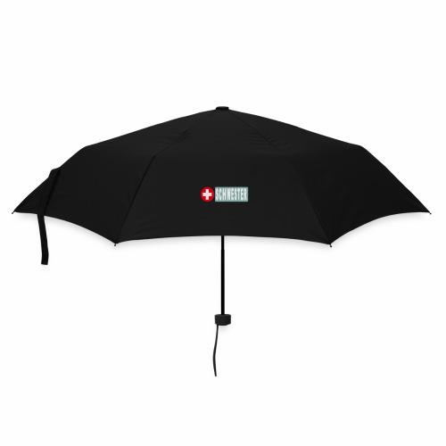 Mütze Krankenschwester - Regenschirm (klein)