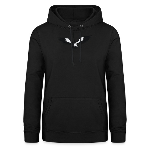 The Holy Instrument - Women's Hoodie