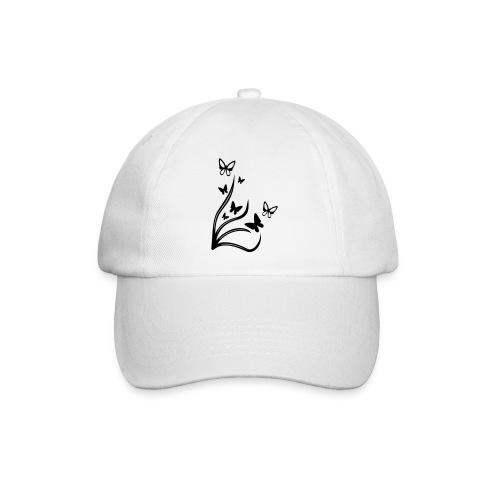 Butterflies - Baseball Cap