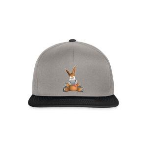 eMule Mug - Snapback Cap