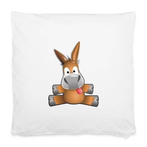 eMule Mug - Pillowcase 40 x 40 cm