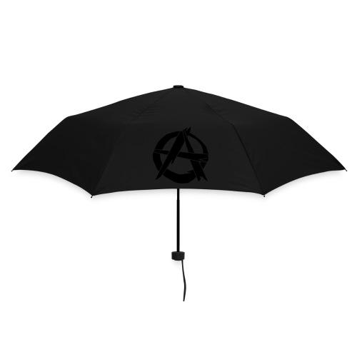 Veste Capuche Anarchy - Parapluie standard