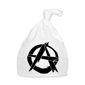 Veste Capuche Anarchy - Bonnet Bébé