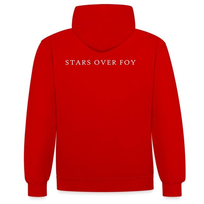 stars simpel design 1