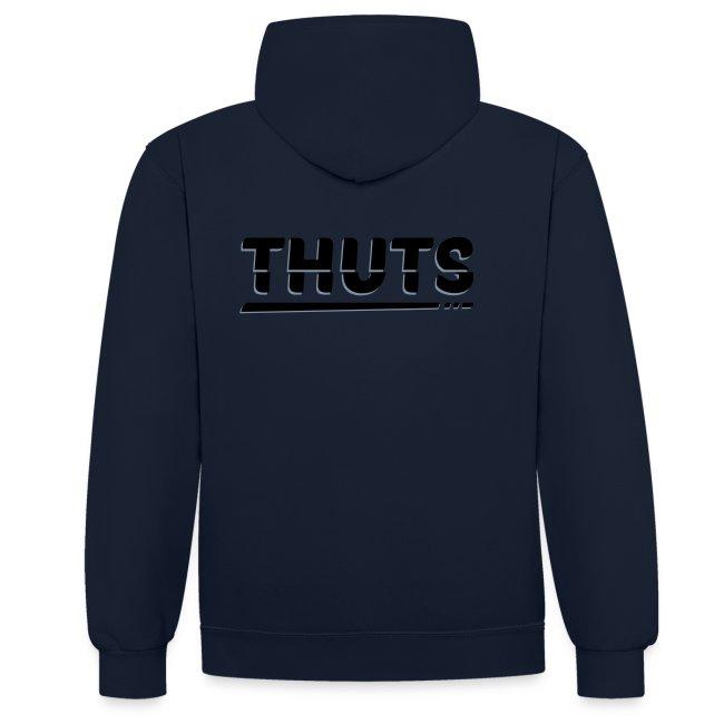 Thuts