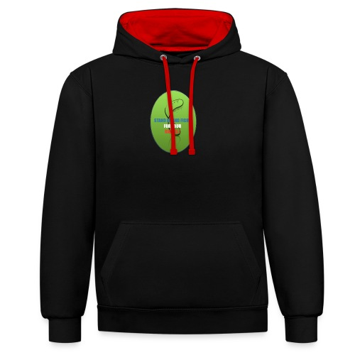 unnamed_opt-png - Sweat-shirt contraste