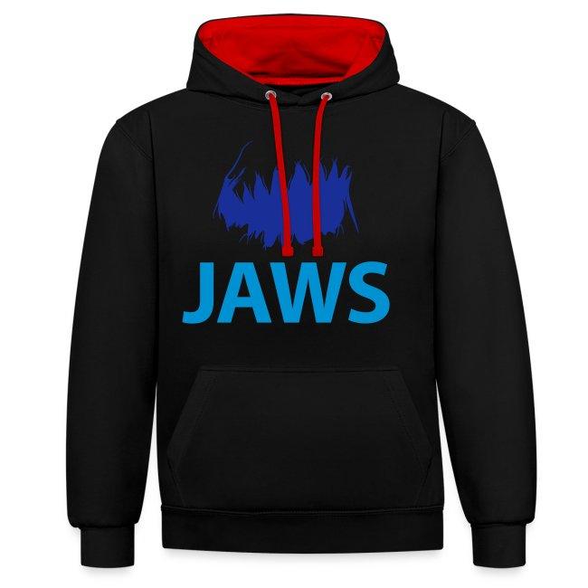 Jaws Dangerous T-Shirt
