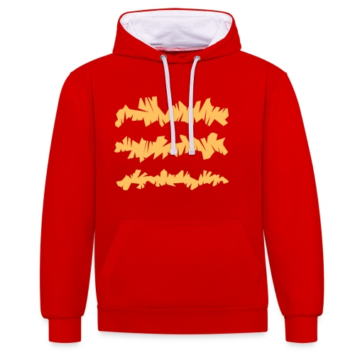 Orange_Sample.png - Kontrast-Hoodie
