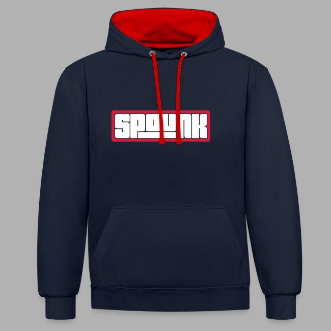 spounk