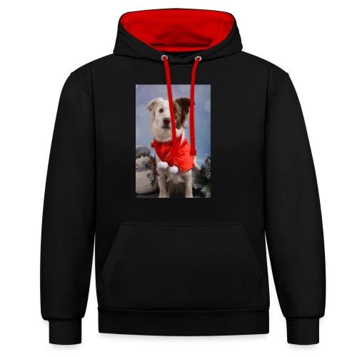 DSC_2058-jpg - Contrast hoodie