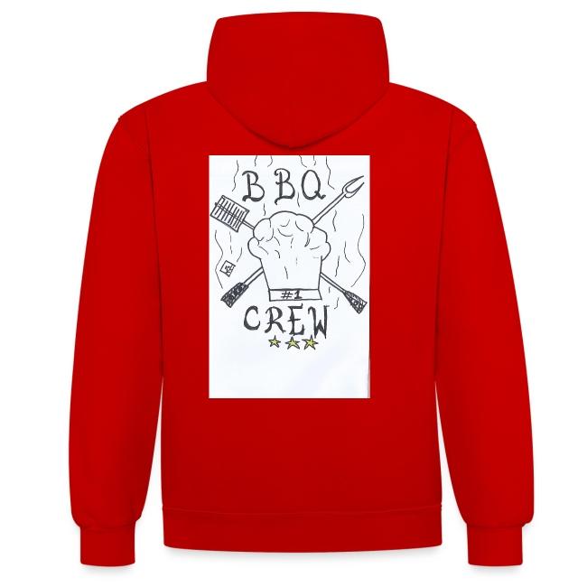 bbqcrew1%