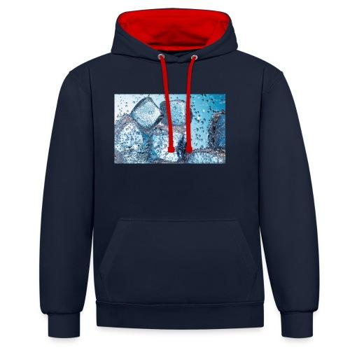 6e374437-475a-49ed-b9fe-77a43af2eb12_5-jpg - Contrast hoodie