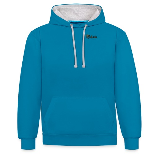 cooltext165070074361276 png - Kontrast-Hoodie