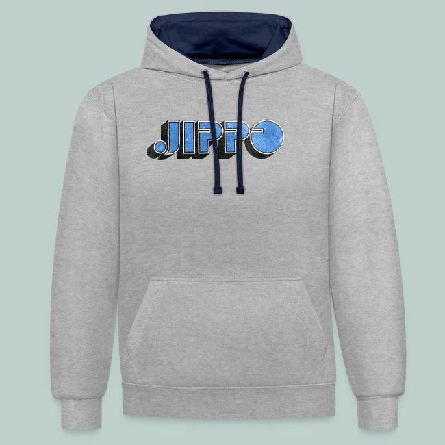 JIPPO LOGO (blue)