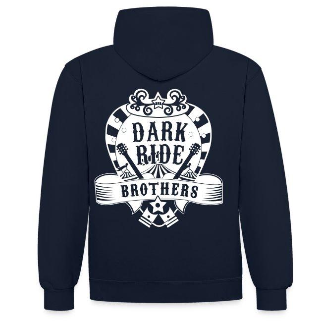 Dark Ride Brothers