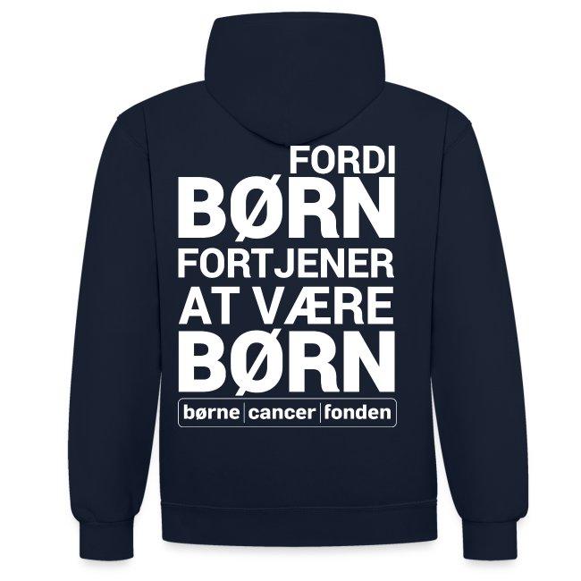 born_fortjener_at_vaere_born_hvid_alternativ
