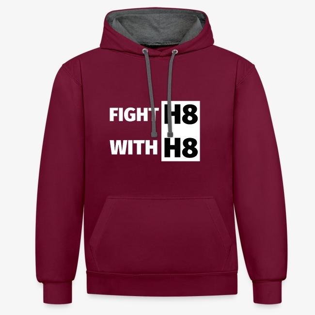 FIGHTH8 bright