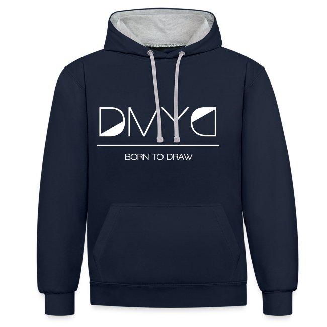 DMYD - LOGO