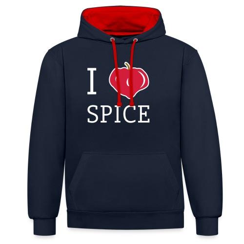 i_love_spice-eps - Kontrastihuppari
