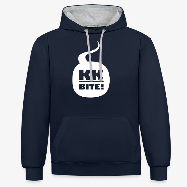 KK BITE original