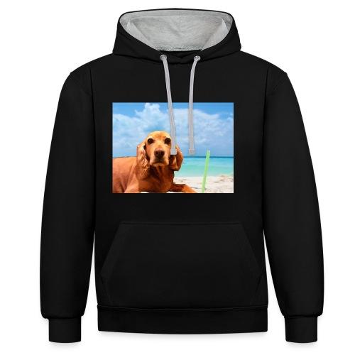 perry-fotoscompleta-jpg - Sudadera con capucha en contraste
