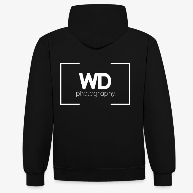 WD Photography