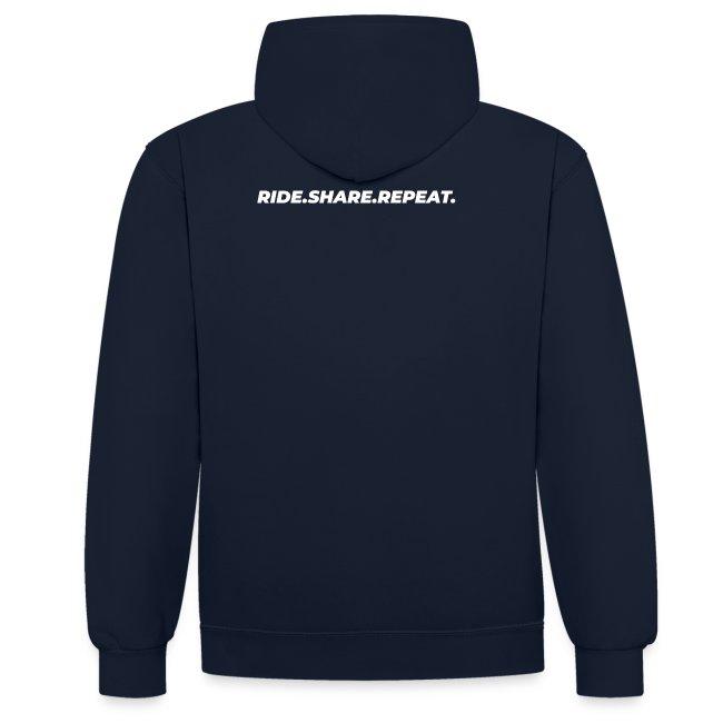 CLASSIC - Sweaters