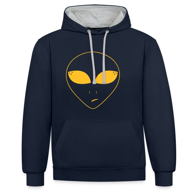 planet ambi alien clothing