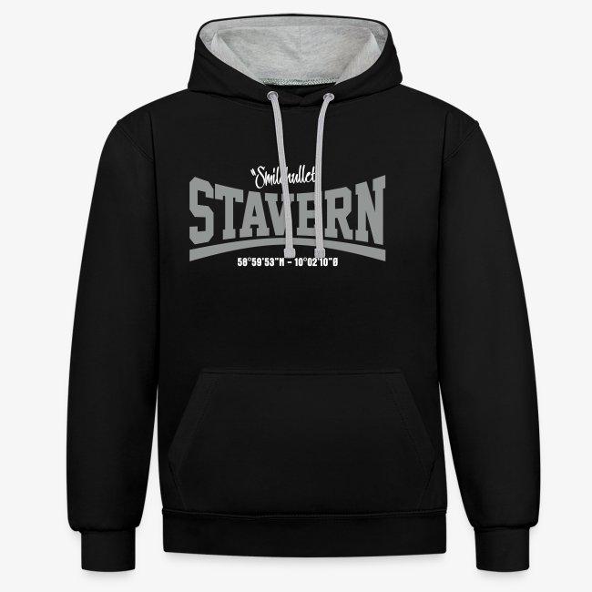 stavern1